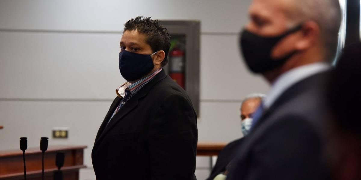 Dueño de Apex se comunicó con Rivera Schatz tras caerse negocio de pruebas rápidas