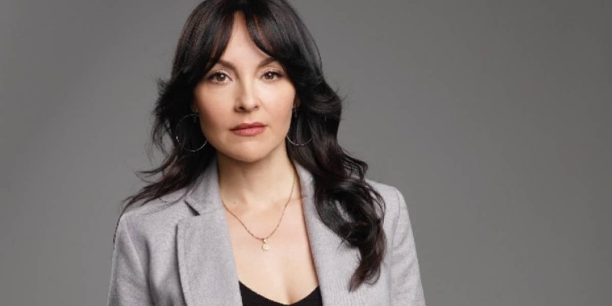 """Carolina Gómez: """"'La venganza de Analía' es un homenaje a quienes han tenido que sanar un trauma"""""""