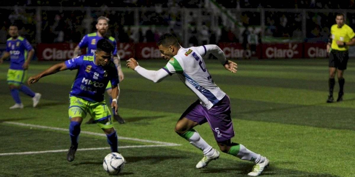 """Sindicato denuncia """"un pacto entre clubes"""" que perjudicaría a futbolistas"""