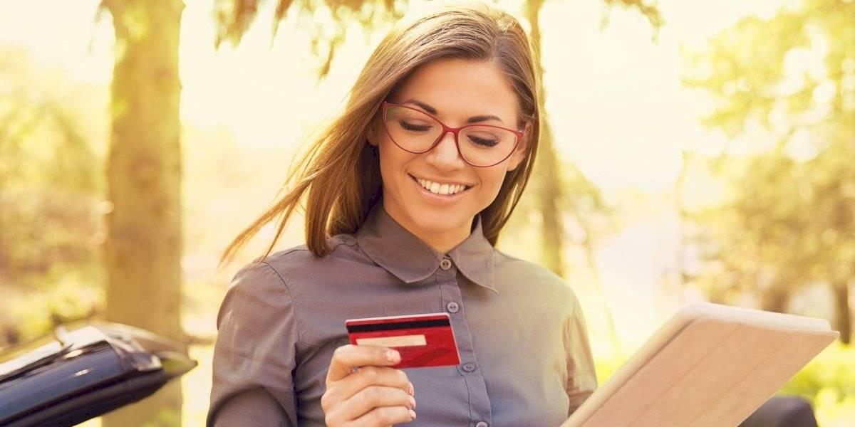 Hot Sale 2020: Cuatro tips para comprar ofertas en línea de manera segura