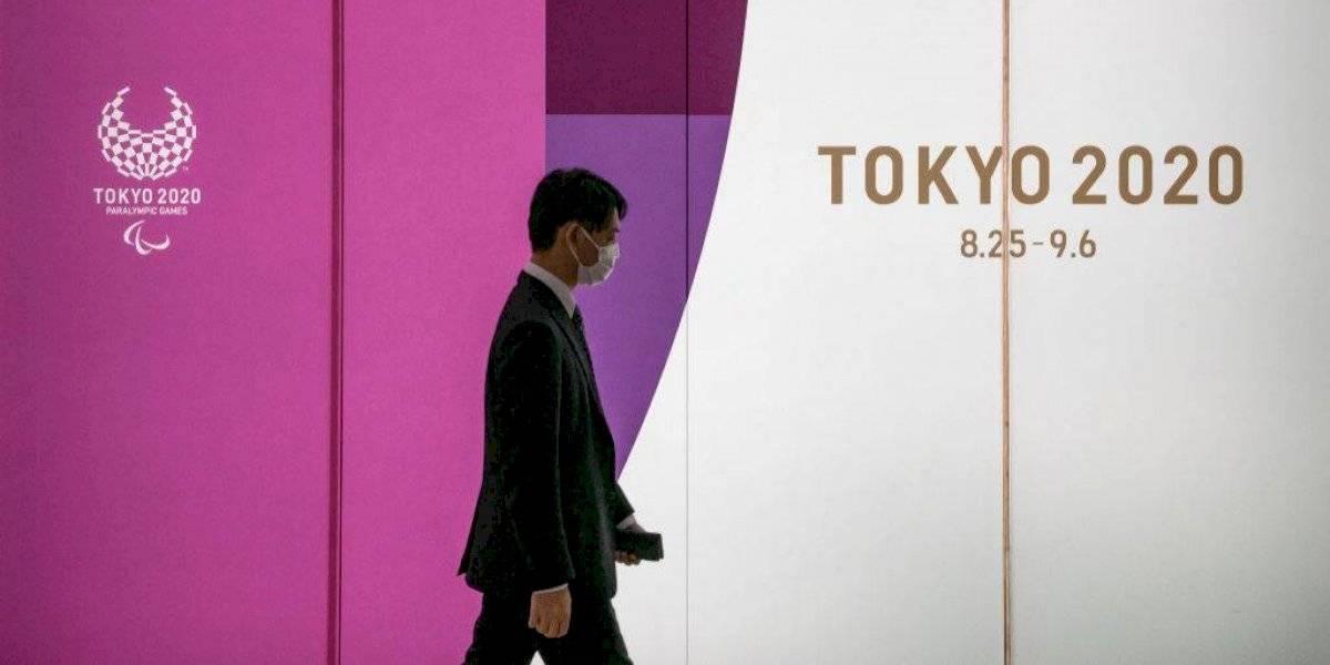 ¿Cómo afecta la recesión en Japón a los Juegos Olímpicos?