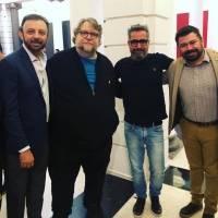 Comisión de Filmaciones de Jalisco.