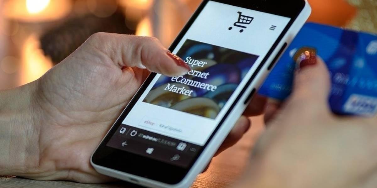 Emprendimientos en e-Commerce alternativa para desempleo: Eduardo Graniello Pérez
