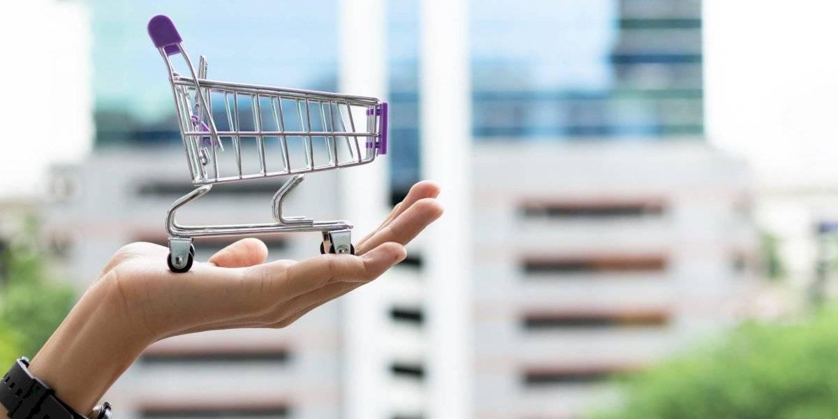 Hot Sale 2020: Cuatro artículos en oferta que no son gastos, sino inversiones