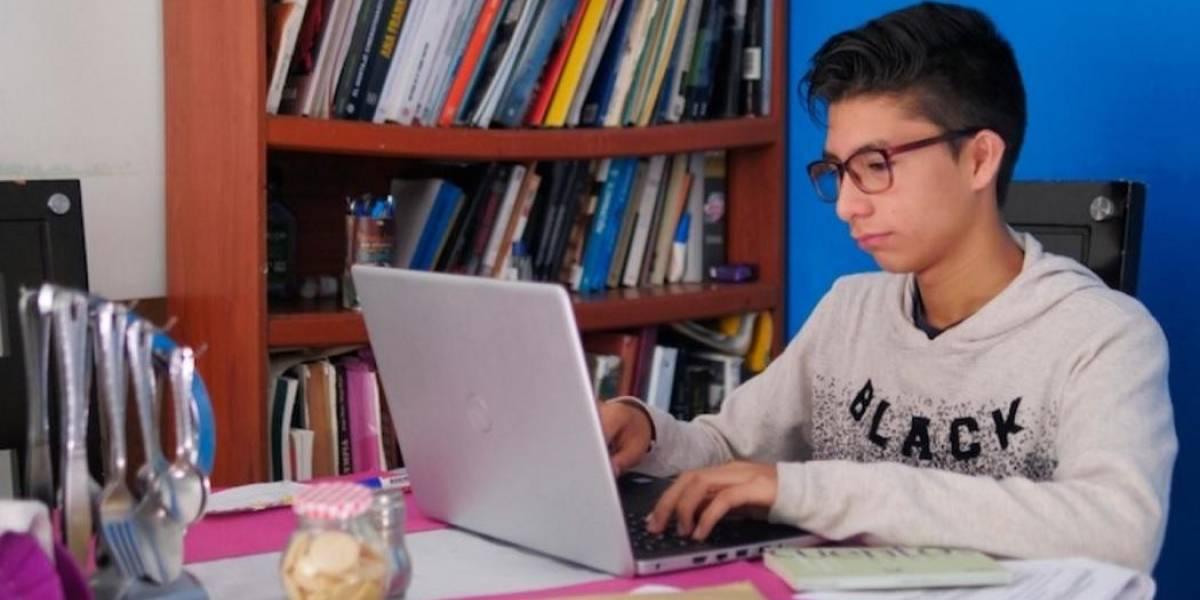 Herramientas digitales que le serán de utilidad para la educación en este 2021