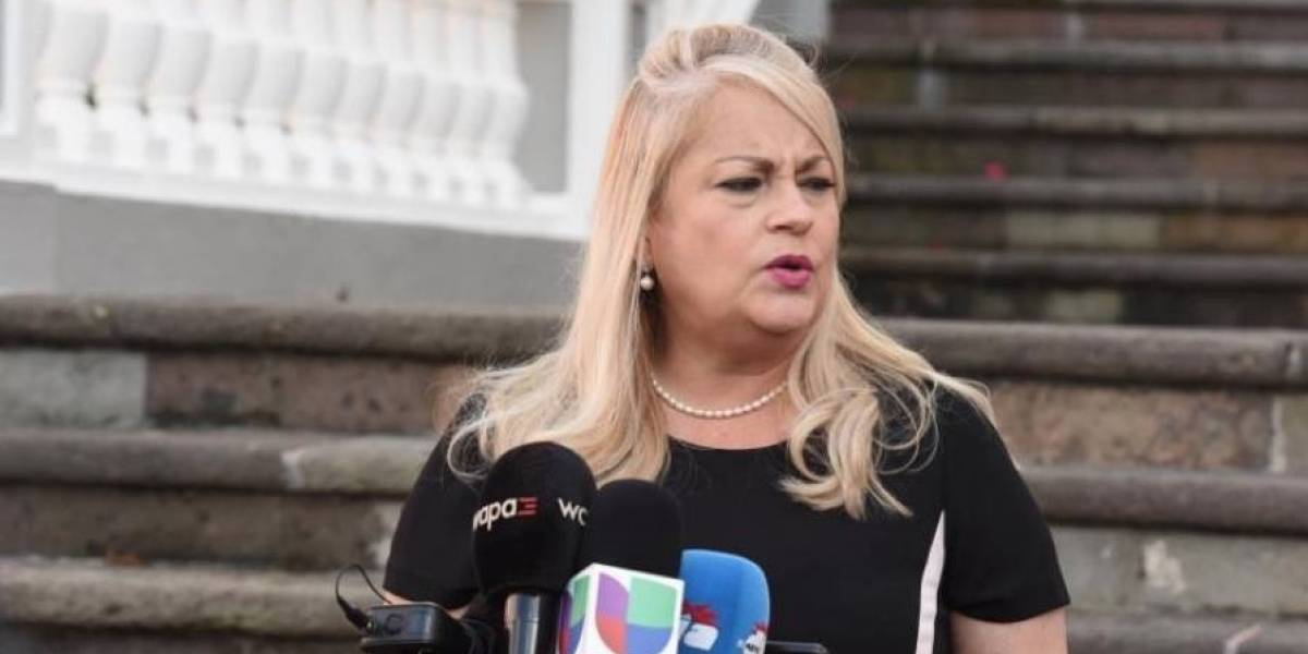 Gobernadora anuncia desembolso del incentivo para más policías municipales