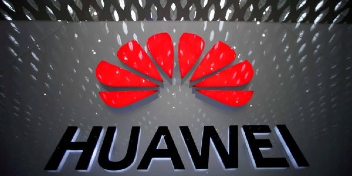 Huawei: en 2025 la economía digital tendrá un valor 23 billones de dólares