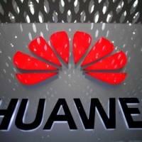 Huawei se encuentra en proceso de construcción de una nueva fábrica de chips para evitar el bloqueo de los Estados Unidos