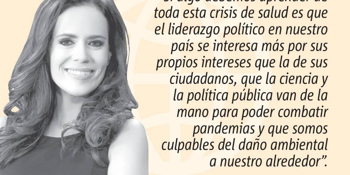Opinión de Mariliana Torres: Nueva Zelanda y Puerto Rico