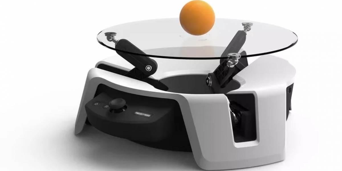 Microsoft: el Proyecto Bonsai se puso en marcha con la intención de construir sistemas autónomos