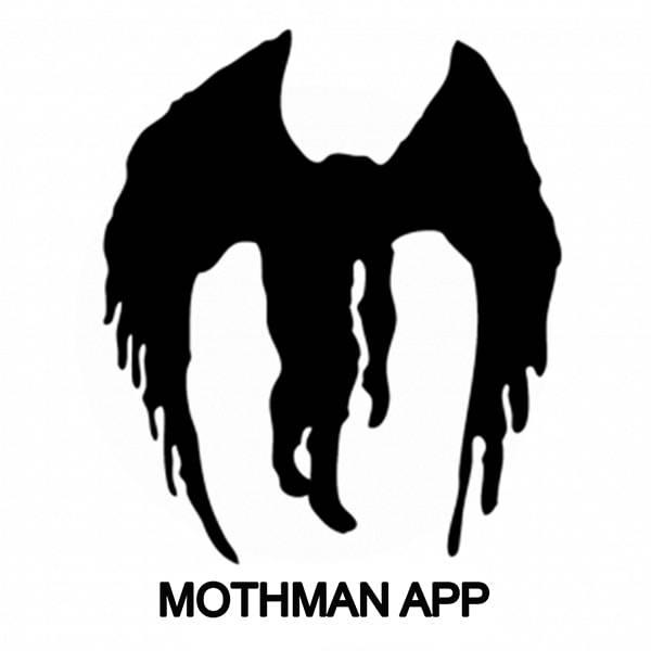Mothman entretenimiento