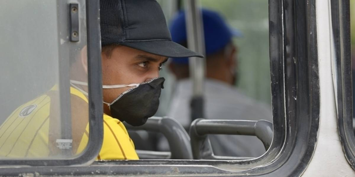 Los países que más han gastado para enfrentar al coronavirus, ¿cómo está Ecuador?