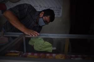 Panaderías implementan medidas por el Covid-19