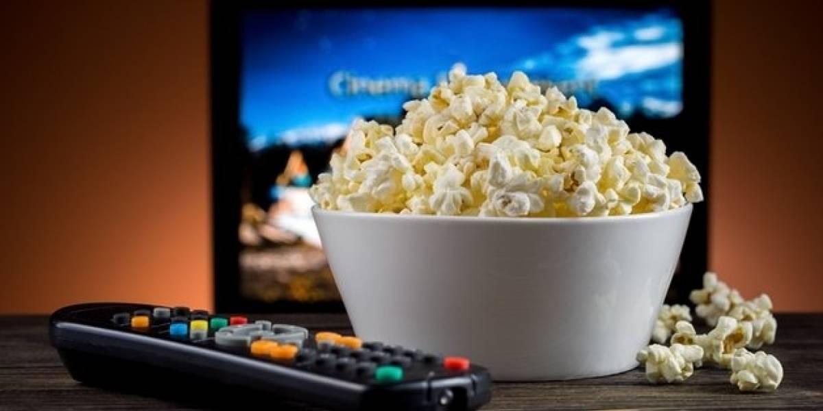 Estes são os 31 novos filmes que estrearão na Netflix em outubro; confira as datas