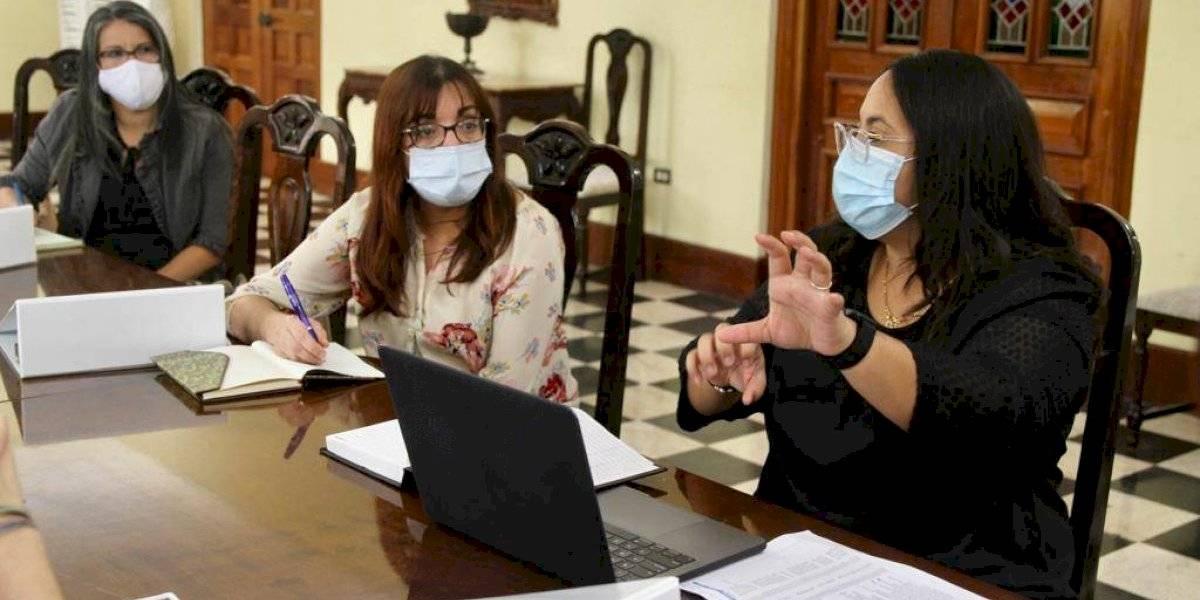 Municipio de Ponce establece su propio sistema de rastreo de contacto