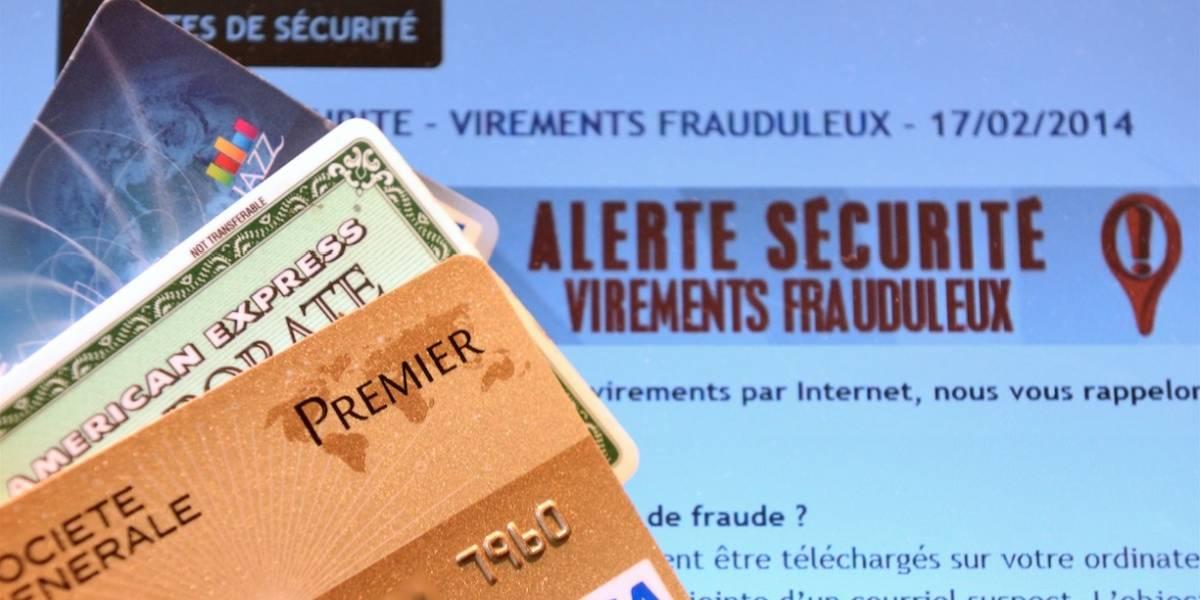 ¡Cuidado durante las videoconferencias! Hackers pueden robar contraseñas y espiarte
