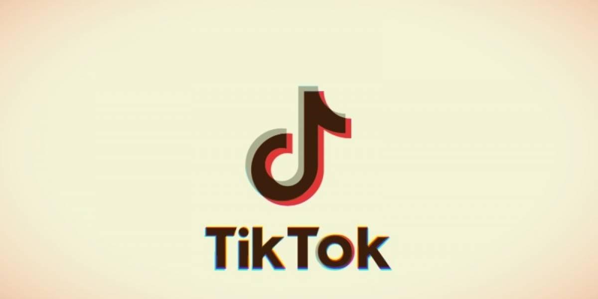 Tik Tok: Cómo instalar la aplicación en la PC