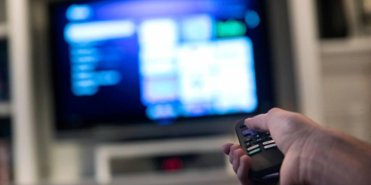 """""""Streaming Day"""" se celebra en medio de un boom de los servicios"""