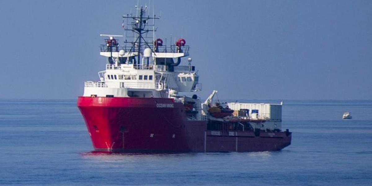 Organizaciones de Río Dulce piden que se permita ingreso de 160 embarcaciones al país