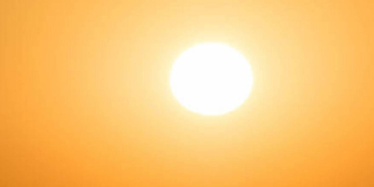 ¿El verano del hemisferio norte terminará con el coronavirus? Un estudio señala que el calor no influye en su propagación