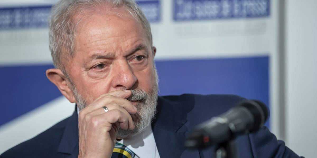 La polémica declaración de Lula da Silva sobre el coronavirus por la que tuvo que disculparse