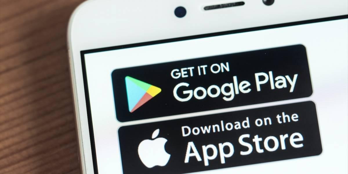 Google y Apple juntan fuerzas y crean una app para detectar casos de coronavirus