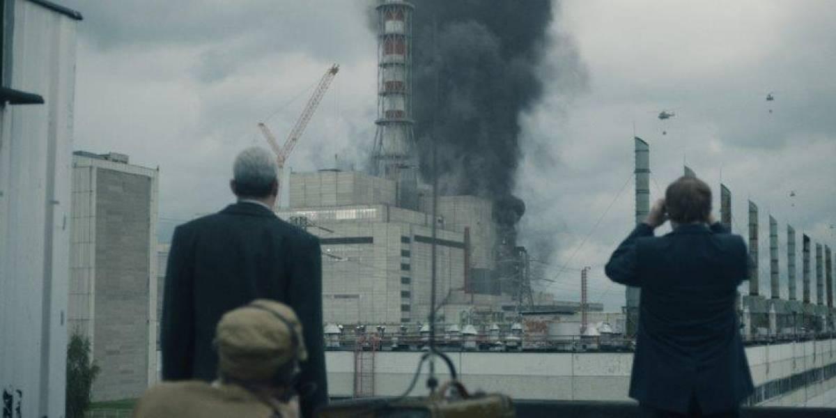La tele en cuarentena: las aclamadas miniseries que puedes ver ahora en HBO GO