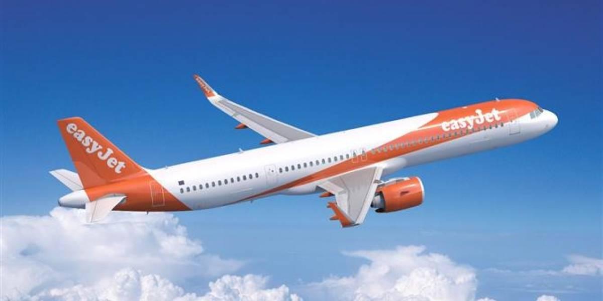Dados de 9 milhões de passageiros da companhia easyJet foram vazados após ataque 'altamente sofisticado'