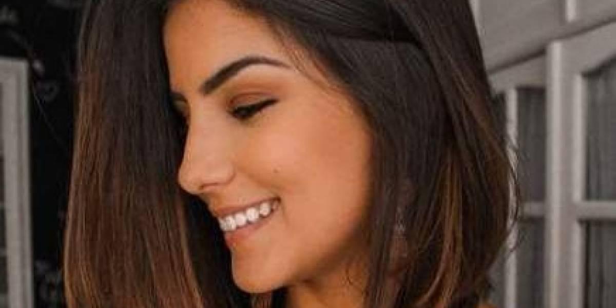 6 cores de cabelo para mulheres morenas que vão te deixar com vontade de mudar seu visual