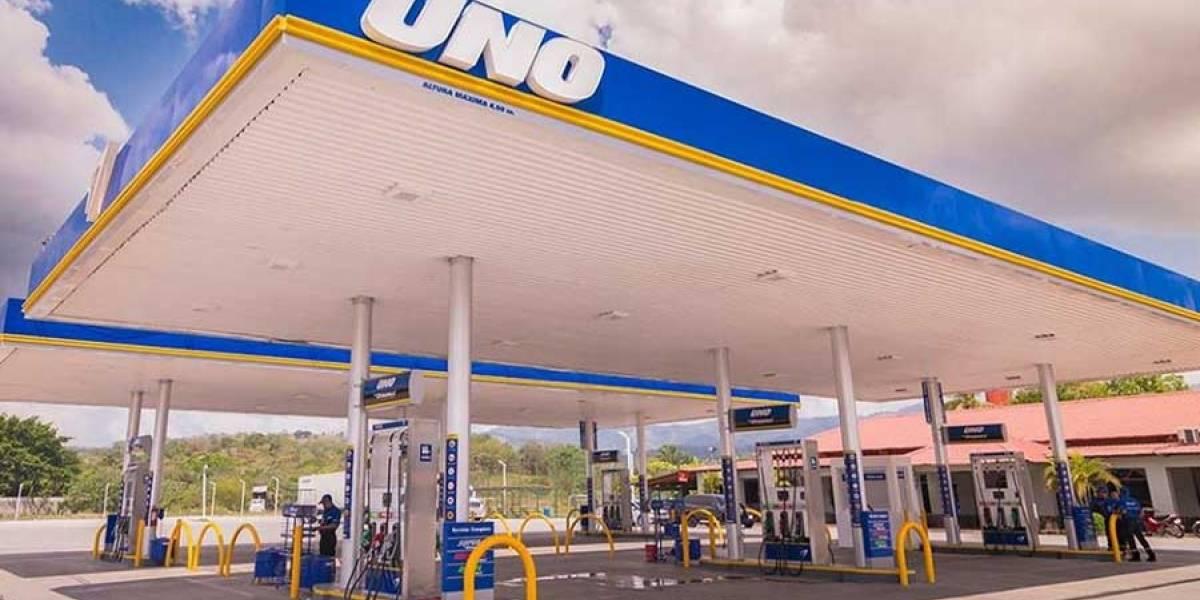 Gasolineras UNO activa protocolo de emergencia tras caso positivo de Covid-19
