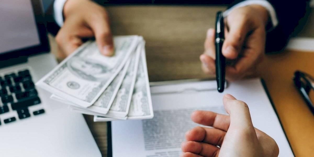 Pequeños y medianos comerciantes ya pueden solicitar en SURI los incentivos $5,000 y $10,000