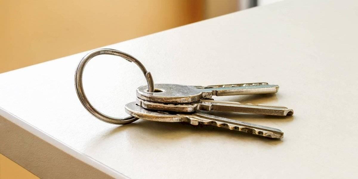 Suspenden desalojos temporeramente por falta de pago de renta en Vivienda Pública y Sección 8