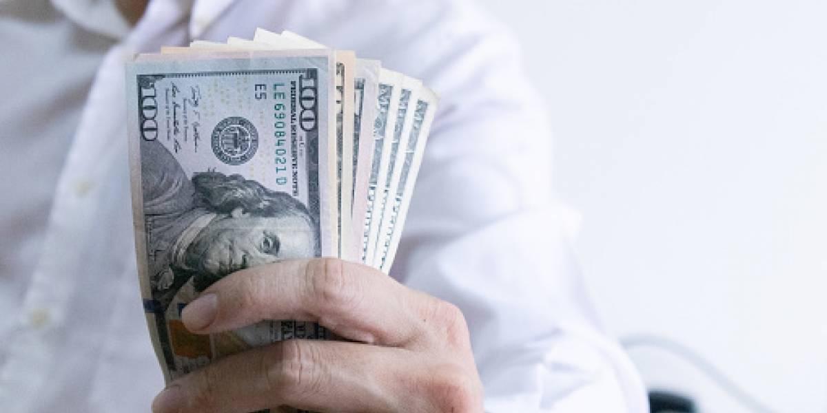 Tres ideas para que los más ricos aporten más dinero para enfrentar al coronavirus