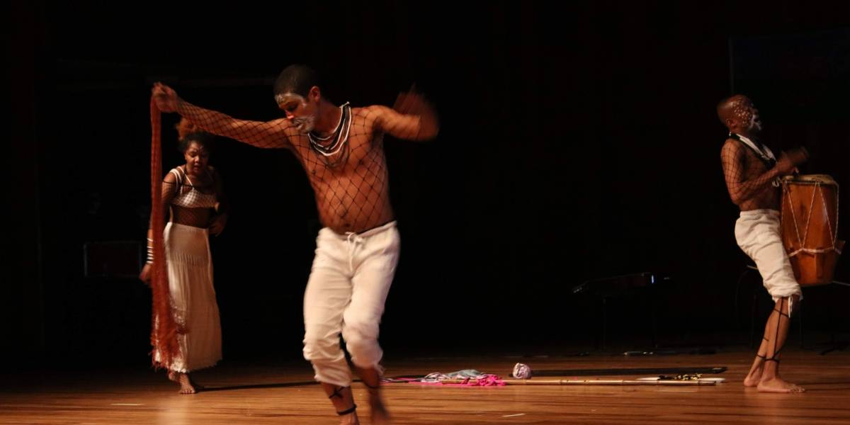 Así será la conmemoración del día de la Afrocolombianidad en Bogotá