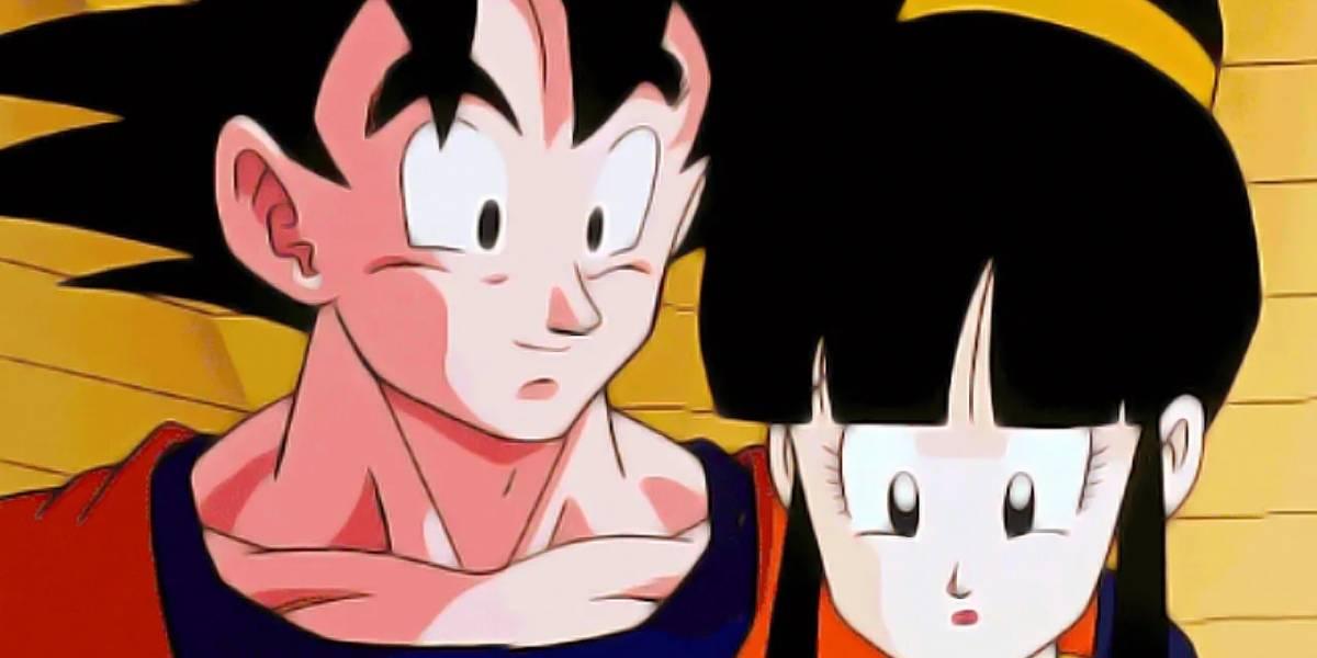 Dragon Ball: algunos datos que quizás no conocías de Milk, la esposa del hombre más fuerte del universo