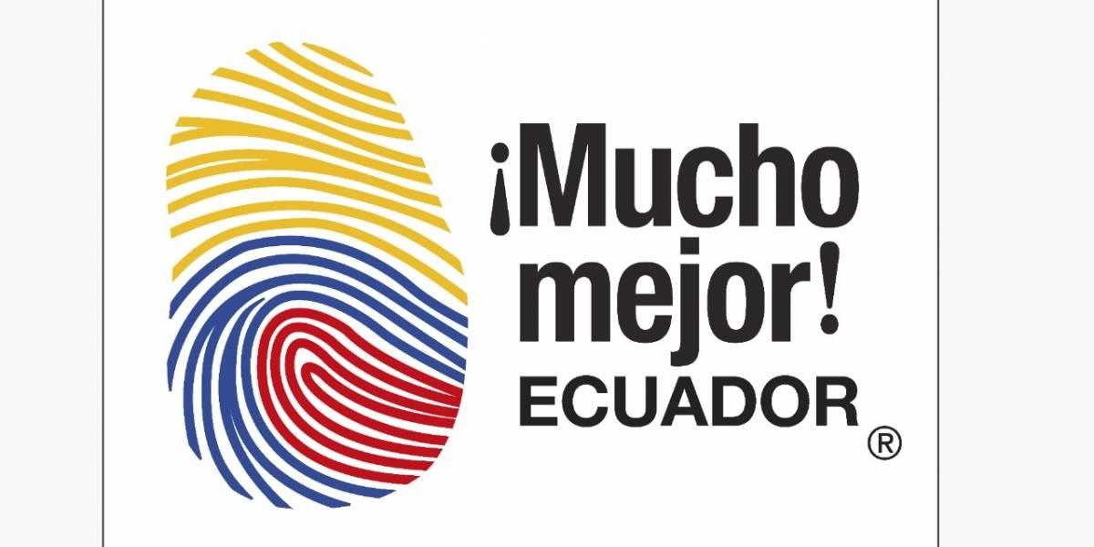 Corporación Mucho Mejor Ecuador denuncia uso no autorizado de su sello