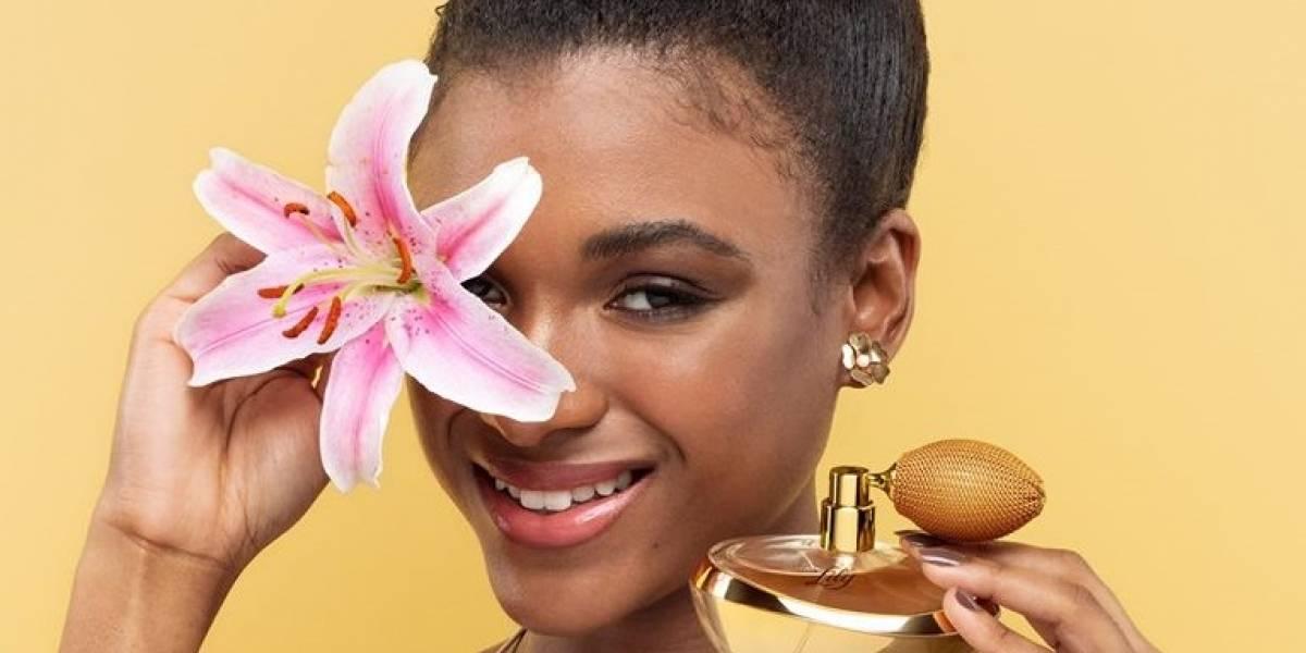 O Boticário está com 30% de desconto em perfumes ofertados na loja online
