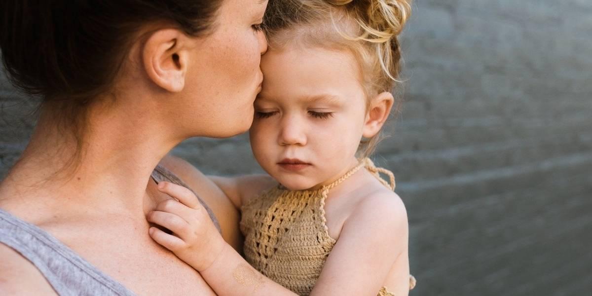 Efeitos da negligência na infância: falta de afeto e cuidado pode atrapalhar desenvolvimento do cérebro