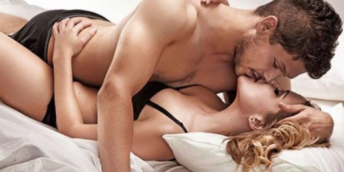 Estas son las claves para disfrutar de una sexualidad segura durante la cuarentena