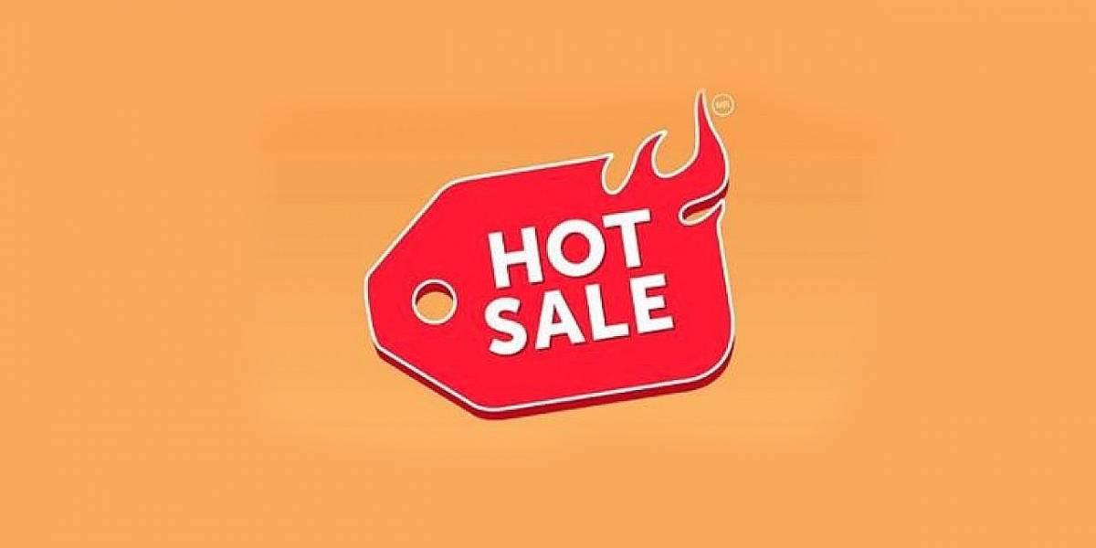 Hot Sale 2020: ¿cuánto dura y qué marcas estarán participando en México?