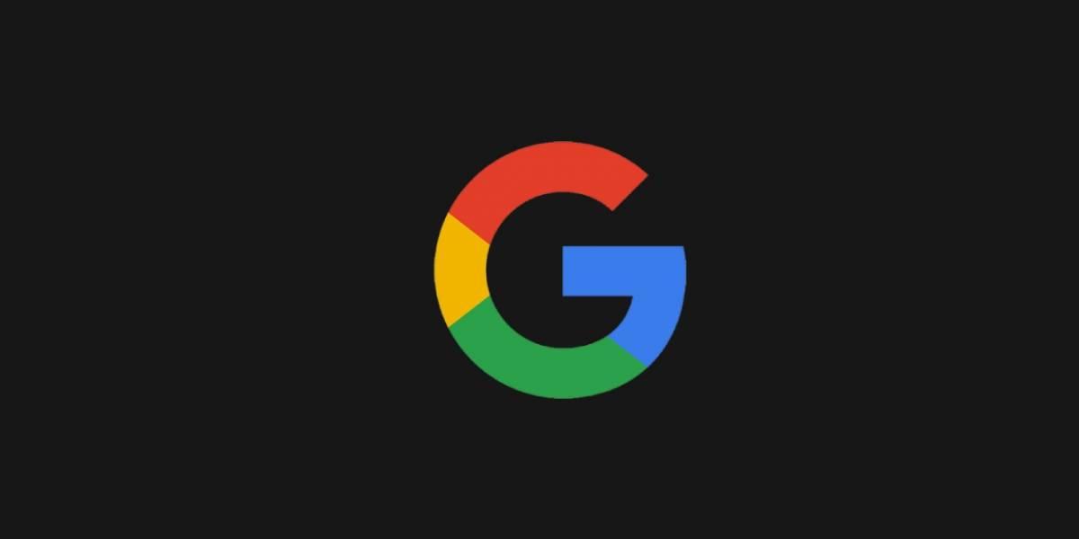 Celulares: la app de Google ya tiene modo oscuro en iOS y Android, y así puedes activarlo