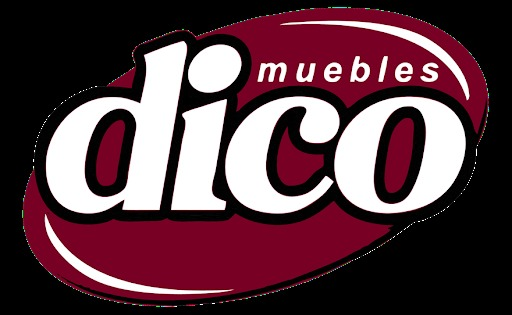 Hot Sale México 2020