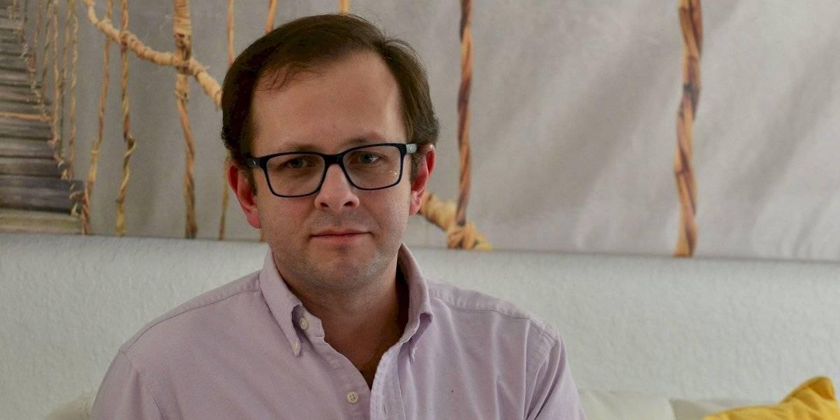 Inpec concede permiso especial a Andrés Felipe Arias para que salga de la cárcel