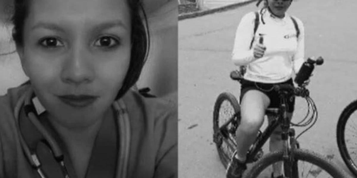 La bicicleta: pilar post-pandemia