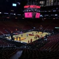 Posponen dos partidos de la NBA debido a protocolos por COVID-19