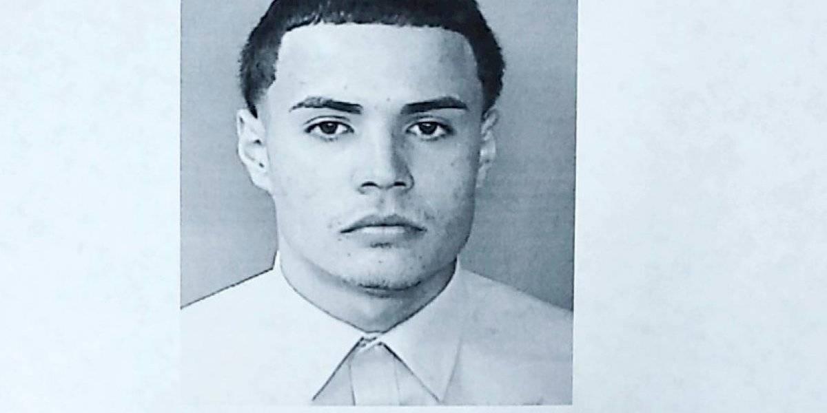 Libre bajo fianza acusado por huir tras causar accidente fatal en Cupey