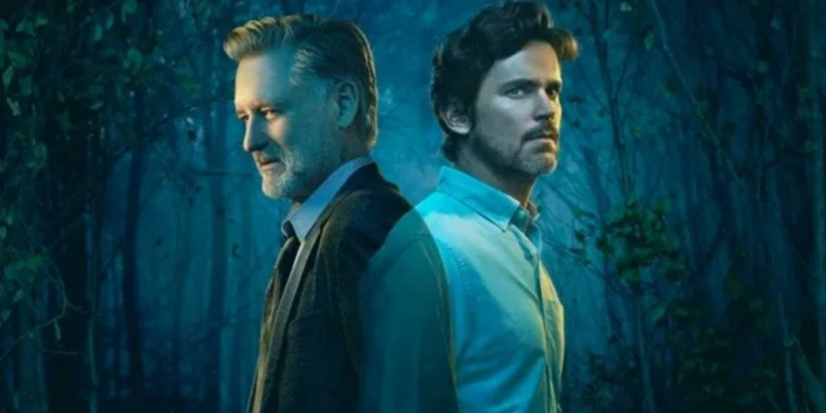 'The Sinner': 3ª temporada estreará em breve na Netflix; confira a data