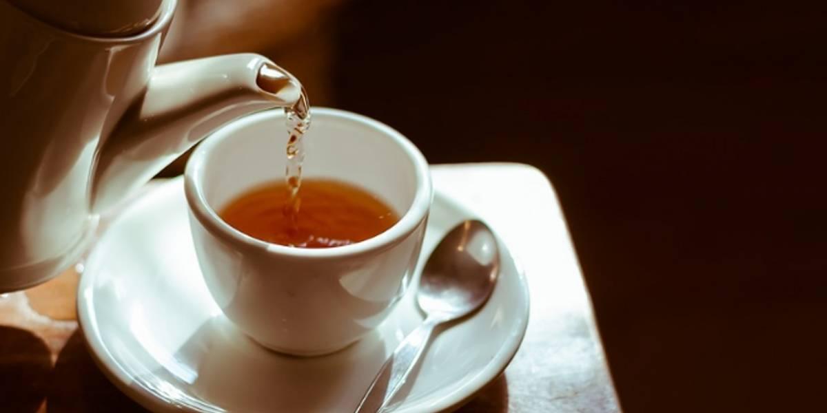 Estos son los beneficios de tomar té de canela y laurel
