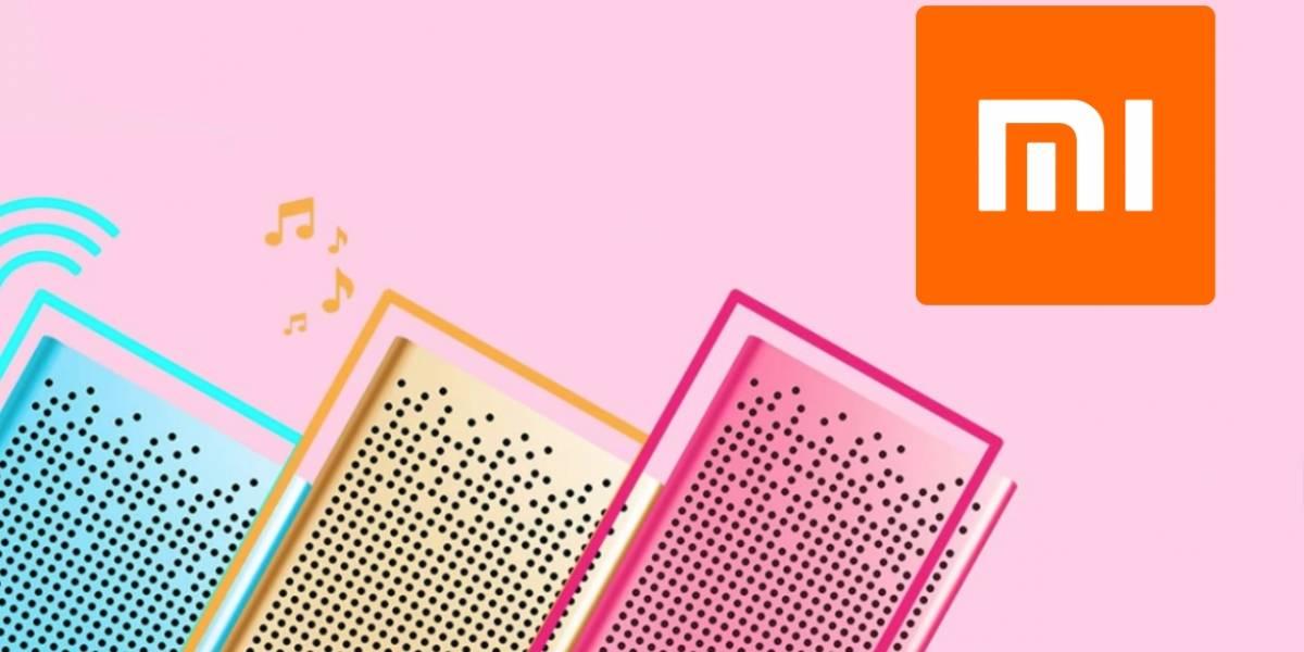 Xiaomi finalmente abrió su tienda en línea oficial en México