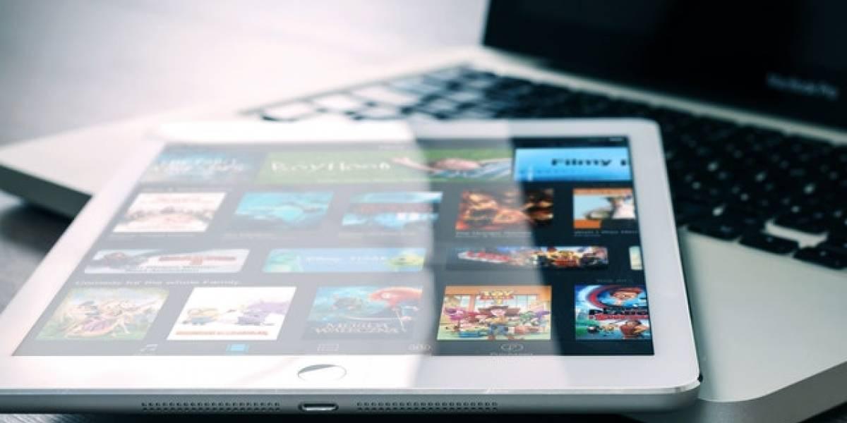 Netflix: ¿cuántos datos móviles consume ver series en el celular?